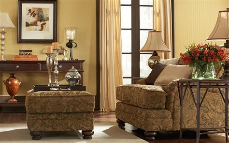 home depot paint your room paint colors for living room home depot ideas living