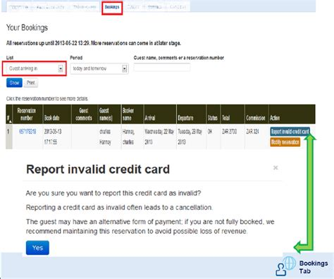 can you cancel a credit card and still make payments cancellations invalid credit card details what to do