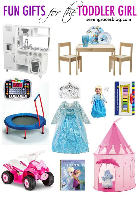 gift ideas for toddlers for gifts for the toddler seven graces