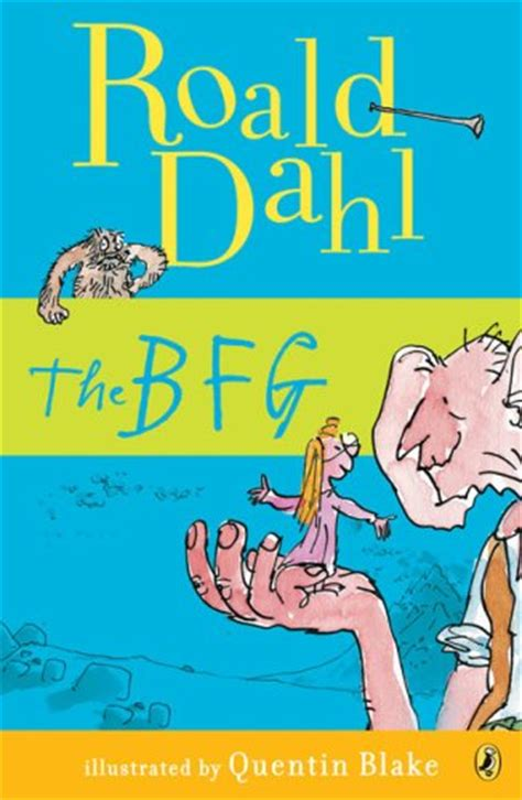pictures of roald dahl books the stories of neville floyd a book recommendation the bfg