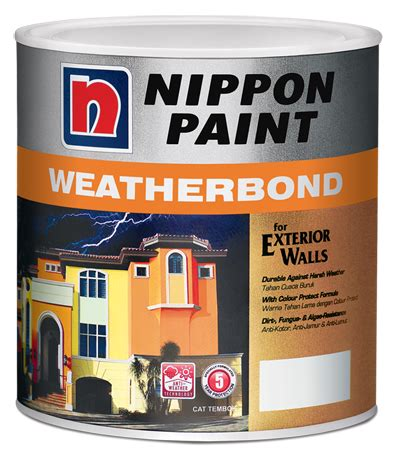 glow in the paint bandung dunia bahan bangunan bandung harga cat dinding eksterior