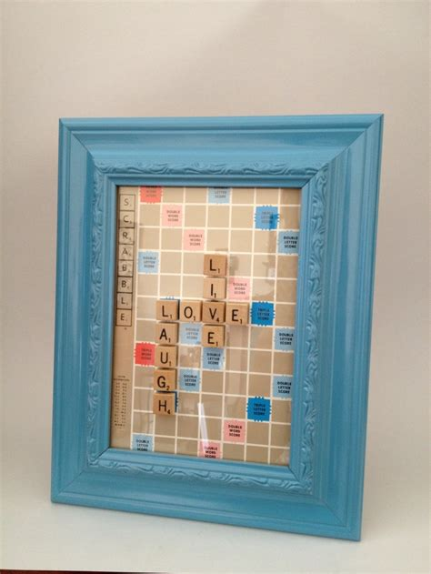 scrabble live 1000 ideas about magnetic scrabble board on