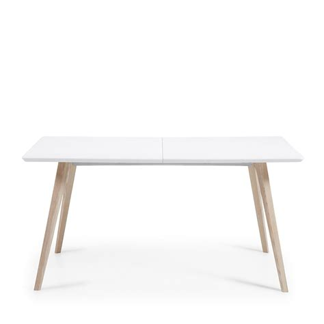 beautiful table scandinave bois gallery transformatorio us transformatorio us