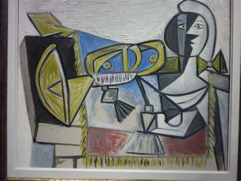 picasso paintings vienna it out vienna take two