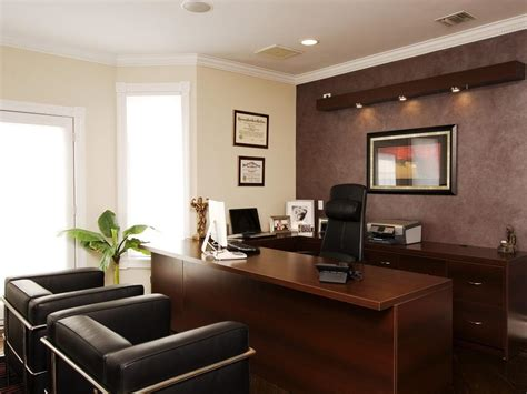 small office interior design pictures home office design styles hgtv