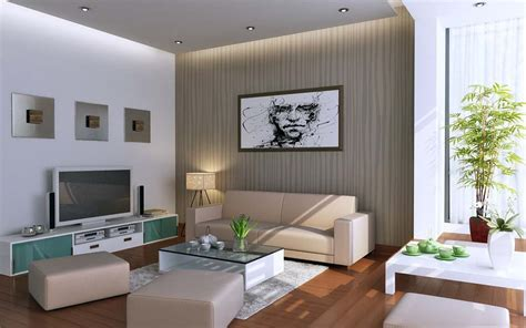 paint ideas for living room pictures living room paint ideas 25 home ideas enhancedhomes org