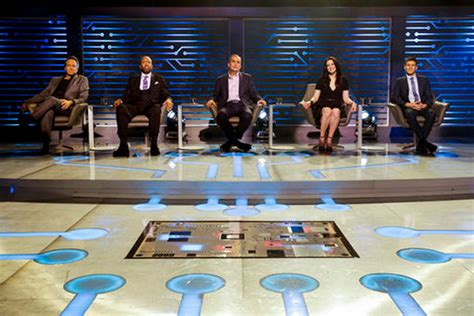 competition tv show america s greatest makers intel plugs into reality tv