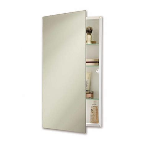 medicine cabinet replacement mirror medicine cabinet replacement mirror newsonair org