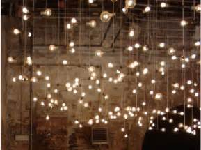 string light bulbs wedding hanging bulbs for wedding these would look pretty hanging