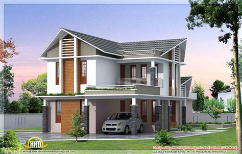 house elevations 7 beautiful kerala style house elevations home appliance