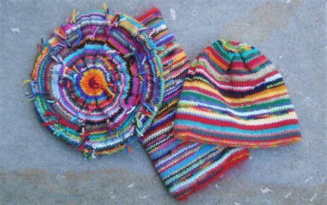 magic knitting magic knitting chasing centaurs