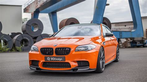 Bmw Car Wallpaper 3d by Bmw M5 Wallpaper 76 Images