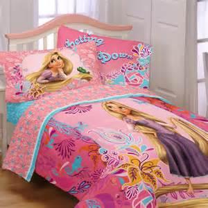 size bedding sets spillo caves