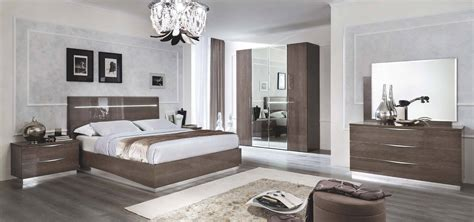 italian style bedroom sets made in italy quality high end bedroom sets san jose