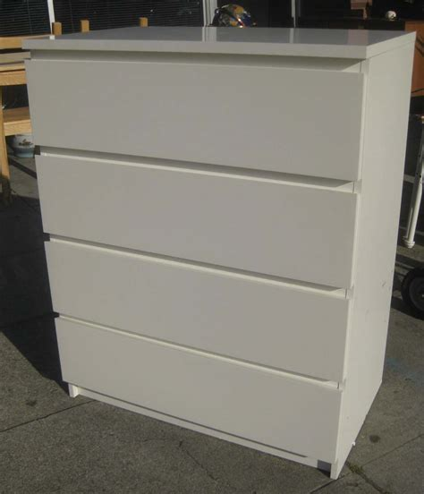 uhuru furniture collectibles sold ikea chest of drawers 50
