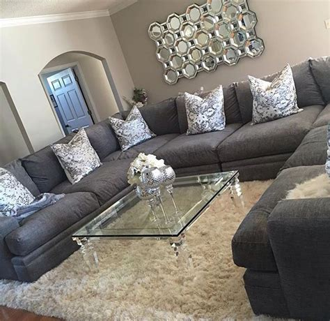 gray sectional sofa for sale excellent grey couches for sale grey sectional