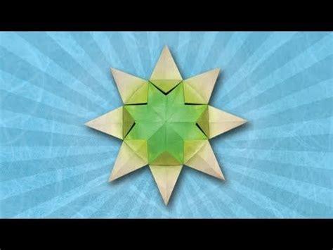 origami castle easy origami sunburst folding origami