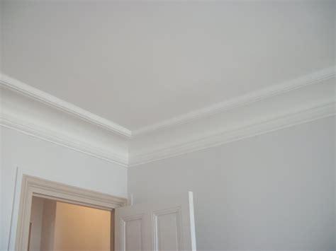 comment repeindre un plafond