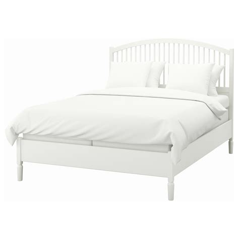 cost of size bed frame cheap box springs for bed size of box