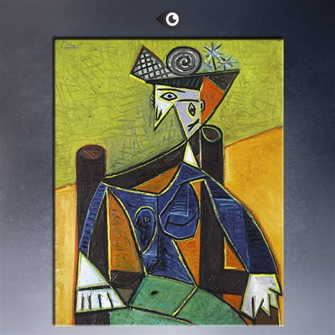picasso paintings images free buy wholesale roque from china roque wholesalers