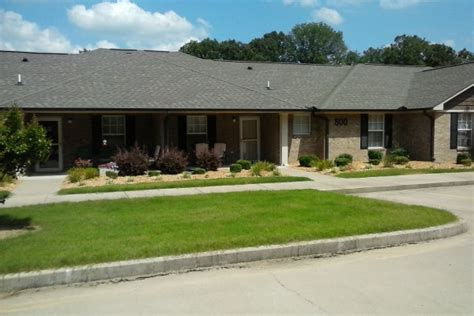 Garden Apartments Thibodaux La Property Search Low Income Housing Olympia Management