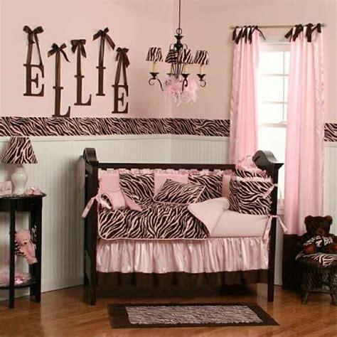 zebra crib bedding sets zebra bedding zebra crib bedding