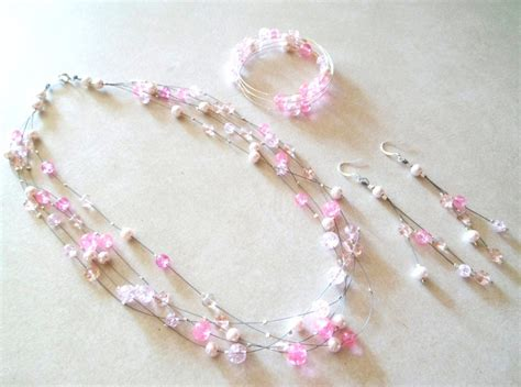 diy beaded jewelry tutorials pandahall jewelry tutorial diy multistrand