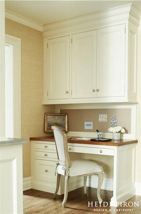 kitchen desk classic white kitchen design happy new year home