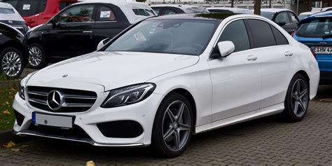 Mercedes C mercedes c class wikiwand