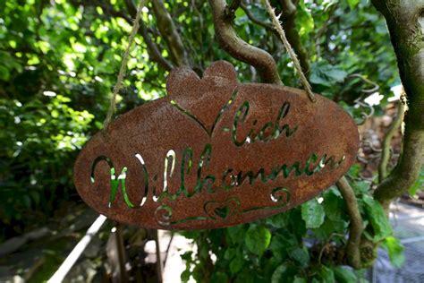 Der Garten Lokal by Herner 246 Ffnen Ihre G 228 Rten Halloherne Lokal Aktuell