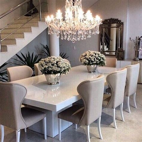 Multifunctional Furniture a timeless dining room look with 2017 complete wooden