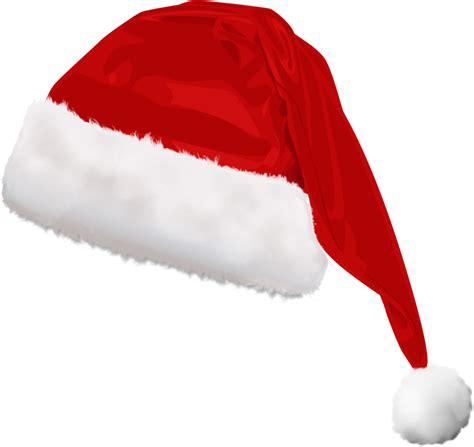 santa and hats snata s hat by artush on deviantart