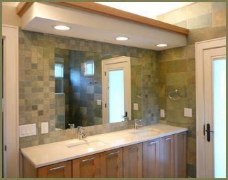bathroom recessed lighting 11 best images about how to light up your bathroom on