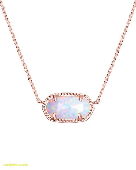 where to buy for jewelry new where to buy kendra jewelry jewelry for your