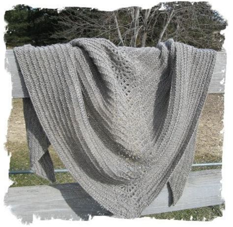 easy shawls to knit free patterns lace shawl pattern easy lace knitting pattern by by woolies