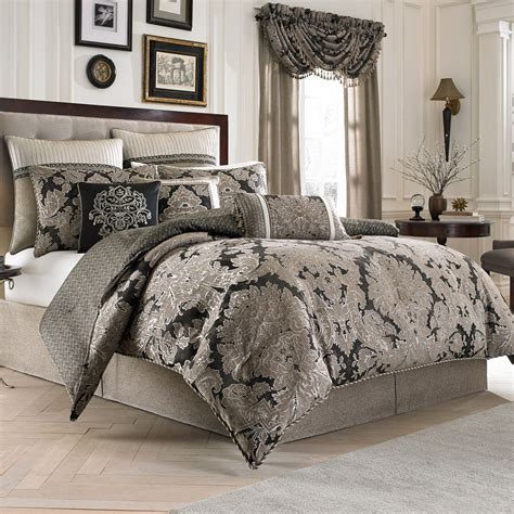 comforter sets for california king bed california king bed comforter sets bringing refinement in