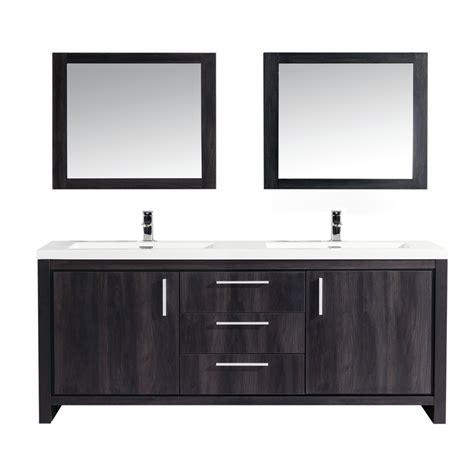59 bathroom vanity 59 sink bathroom vanity 28 images stufurhome arianny