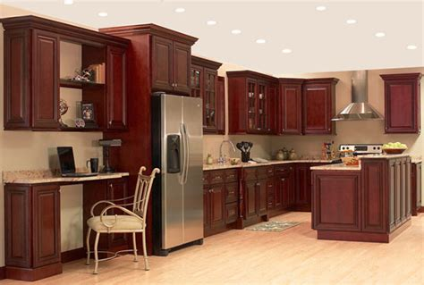 paint colors for kitchen with cherry cabinets kitchen paint color with cherry cabinets smart home kitchen