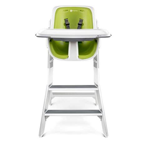 Sturdy Dining Room Chairs 14 best baby high chairs of 2017 portable and adjustable