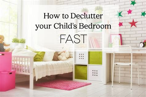 how to declutter a bedroom the best 28 images of how to declutter your bedroom fast