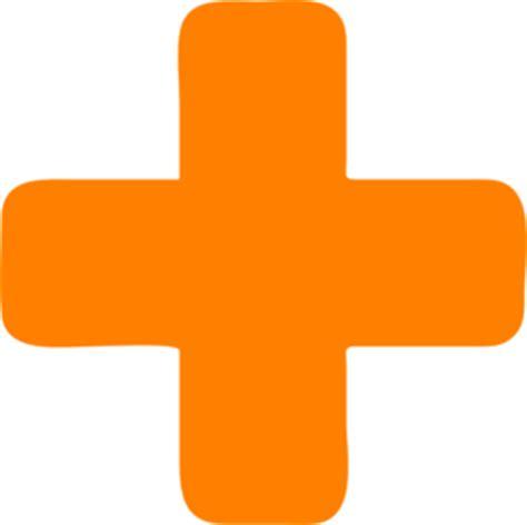 add a add button clip at clker vector clip