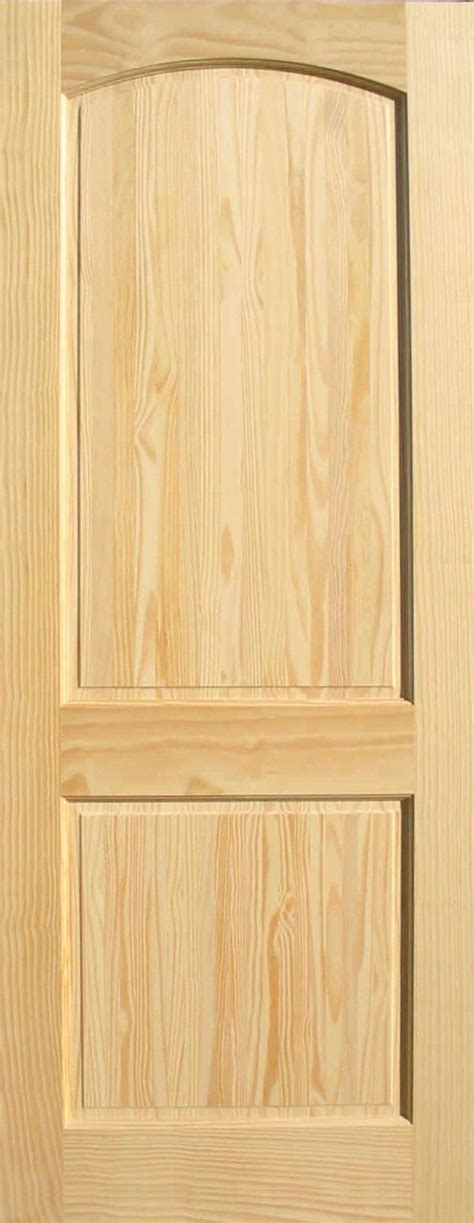 homestead interior doors homestead interior wood doors doors autos post