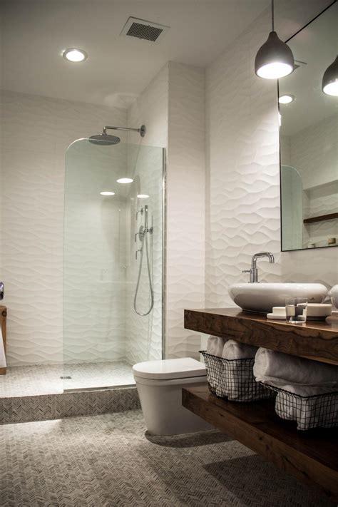 bathroom showers designs 10 walk in shower designs to upgrade your bathroom