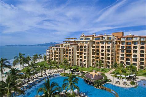 la resort book villa la estancia resort spa riviera nayarit
