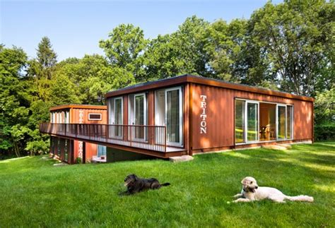 Interior House Designs shipping containers grand designs and falling waters