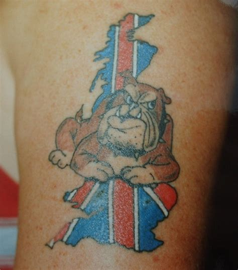 british english tattoo designs makesmeunique