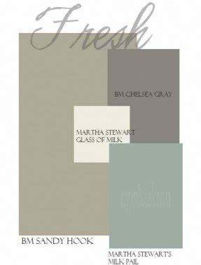 martha stewart paint colors exterior house exterior wall decor foter
