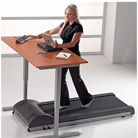 standing desk with treadmill the 5 best treadmill desks examined existence