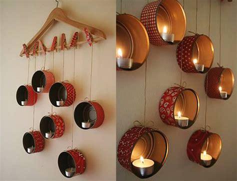5 best diwali decoration ideas diwali crafts wiki how