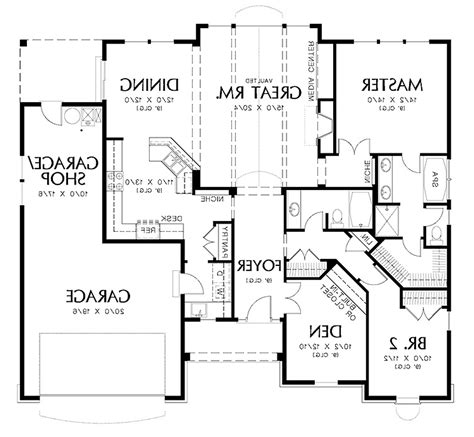 house plan design maker architecture design house interior drawing loversiq